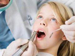 心臟病為什麼會引起牙痛?急性上頜竇炎為什麼會引起牙痛?